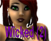 [J]Wicked (2)