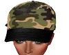 FG~ Army Cap