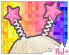 [AJ] Star Antennae .2
