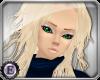 e| Wild Doll: Ash Blonde