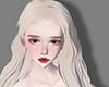 Liza White