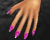 [MP] Dainty Hands (pink)