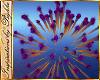 I~4th Fireworks*Purple