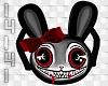 l4_★Inspire'B.bunny