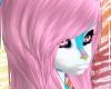 SalmonKitty-HairV4