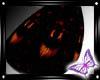 !! Evil easter egg