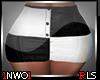 RLS Skirt