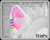 [Nish] Lex Ears 3