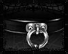 M|O-Ring