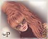 Aquila Ginger