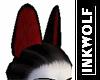 (D/MF) Wrathful Ears
