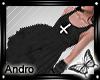 !! Inverted Dress