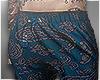 QRN shorts