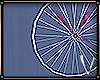 BICYCLE CLOCK ᵛᵃ