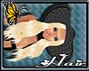 (BFD) Jenny Diva Blonde