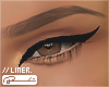 // Liner. Winged