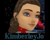 KimberleyJo