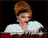 Kathy Ginger SpiceR