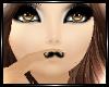 ~<3 Mustaaache ''f'' ~<3