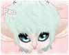 P! Vanilla Hair 13