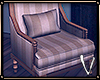 ACCENT CHAIR ᵛᵃ