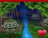 Mm Fairyland