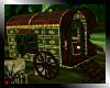 [A]Forest Gypsy Caravan