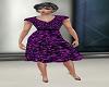 PurplePleaserDress