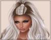 Orunelle - Blonde 5