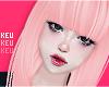 ʞ- Misaki Peaches