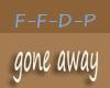 ffdp gone away