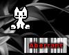 [A] GoodBye Kitty