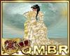QMBR Victorian Queen
