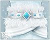 Frost Prince Belt