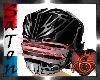 [SaT]Raid Helmet red