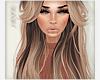-J- Kardashian blk pearl