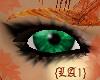 {LA1} Emerald Eye