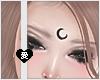 ★ crescent moon