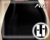 [LI] Nola Skirt RL