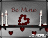 [Lo] Romantic Shelf DERV