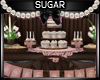 Rustic Sweets