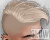 𝓖| Drake - Blondie
