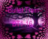 dubstep. Bullet train,BT