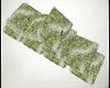 Marijuana Stacks