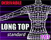 Derivable Long Top