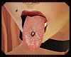 [💋] Pierced :P