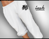 .Cowgirlup Joggers