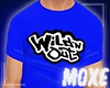 M' Wild n Out