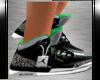 *DD*Jordans-3V2-Green