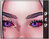 F. Eye Dev